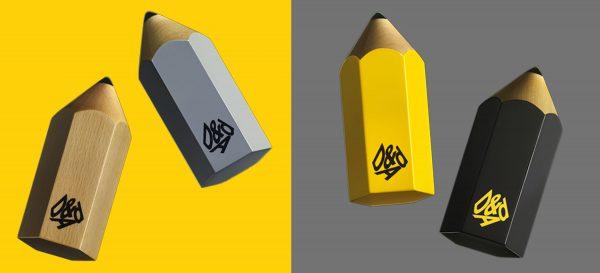 Why aren't design agencies winning design awards?